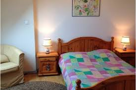 chambre colmar lumineux appartement f2 au coeur de colmar avec terrasse location