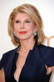 fashion over 60 christine baranski elegant u0026 lovely i love her