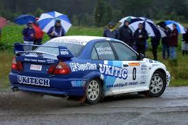 mitsubishi car 2001 2001 topics
