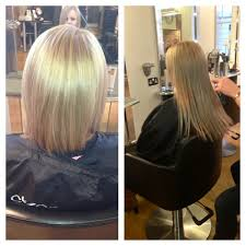 Before After Hair Extensions by Before After Tape In Hair Extensions Beauty Pinterest Hair