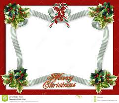 Arangetram Invitation Cards Samples Printable Christmas Invitations Putput Info