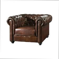 soldes fauteuil de bureau fauteuil de bureau occasion fauteuil de bureau chesterfield fauteuil