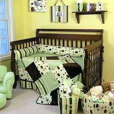 Baby Boy Bedding Crib Ideas Baby Boy Bedding Nursery Sets Target Gofunder Info