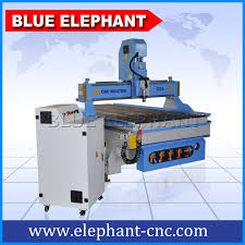 Cnc Wood Router Machine In India by Wood 3d Cnc Router Machine Price In India For Bedroom Furniture