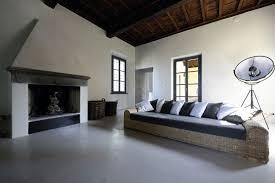renovation in montonate by benedini u0026 partners