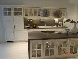 küche landhausstil modern landhausstil modern attraktive auf wohnzimmer ideen mit küche l