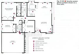 Cad Floor Plans by 100 Make A Floor Plan Free How To Make Thermocol Bungalow