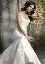 jim hjelm wedding dresses lovely jim hjelm wedding dress memorable wedding planning