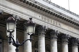 La Bourse Doute De La Cac 40 Les Investisseurs Délaissent Toujours Les Actions
