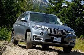 bmw x5 lexus gx 460 2014 bmw x5 styling review the car connection