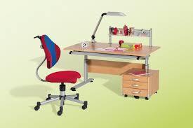 Schreibtisch Extra Breit Paidi Kinderschreibtisch Ecru Höhenverstellbar Möbel Letz Ihr