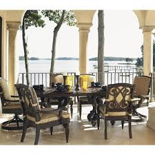 Patio Furniture Ft Myers Fl 67 Best Tommy Bahama Images On Pinterest Outdoor Furniture