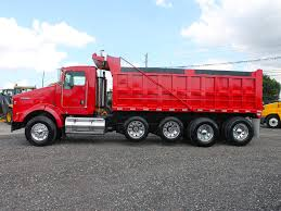 e r truck u0026 equipment dump trucks septic trucks and more for sale