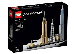 Gift For Architect Xmas Lego Gift For The Kid Inside The Architect U2014 Ebarchitects Blog
