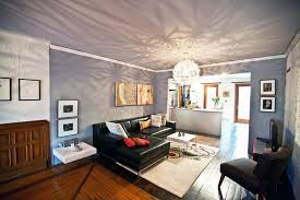 Black Leather Sofa Living Room by Awesome Living Room Design With Black Leather Sofa U2013 Radioritas Com