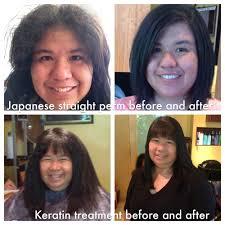 genesis salon u0026 spa 15 photos u0026 11 reviews hair salons