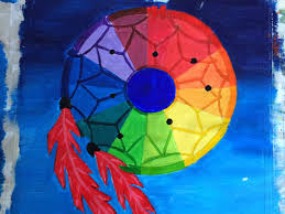 images about creative color wheel on pinterest wheels projects and