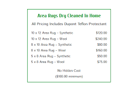 Area Rug Cleaning Prices Area Rug Cleaning Las Vegas 1 Rated U0026 Low Price Guarantee