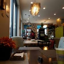 living room cafe chicago nohea cafe order food online 59 photos 214 reviews