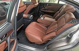 infiniti qx56 year changes ny auto show 2004 infiniti q45 sedan new 2005 future q45 sedan q 45