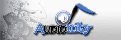 Muchos sitios de mucha musica libre (creative commons)