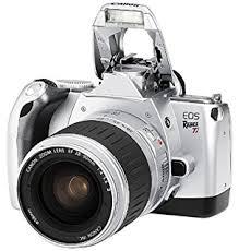 amazon black friday films 35mm black and white amazon com canon eos rebel ti 35mm slr camera body only no
