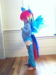 Rarity Pony Halloween Costumes Rainbow Dash Halloween Costume Omg Totally