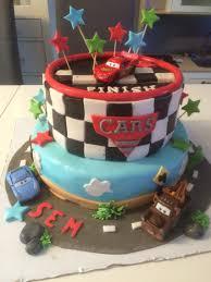 bentley car cake cakecentral com pastel de wheels carolcakes pinterest