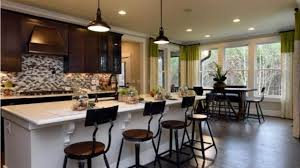 new ideas for interior home design 2018 home design trends wral