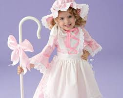 bo peep costume bo peep costume etsy