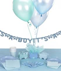 baby shower kits baby shower decorations kits il 570xn 379599283 i3fr baby shower diy