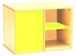 classement papier bureau boite de rangement papier bureau bureau s bureau bureau boite de