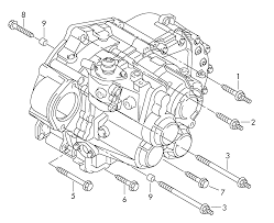 audi 3 2 engine specifications engine wiring diagram images