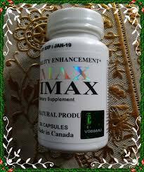 vimax asli obat pembesar penis terbukti