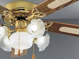 perenz ventilatori da soffitto ifa 00165 ventilatori ferrara store illuminazione