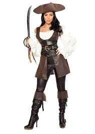 Halloween Pirate Costume Ideas 342 Fancy Dress Ideas Images Costume Ideas