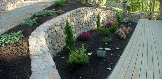 noise problem deflect the noise with lanscaping roanoke landscapes