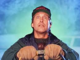 Clark Griswold Meme - how much would it cost to light up the griswold house 4 hq photos