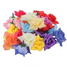 flowers in bulk artificial flowers bulk co uk