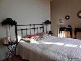 chambre baroque moderne chambre baroque moderne lit inspirations avec chambre baroque
