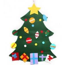 cheap christmas tree deals online sale best price at hotukdeals