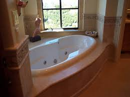 fireplaces in bathrooms bathroom with corner tub shower combo size 1280x960 bathroom with corner tub shower combo bathrooms with corner tubs