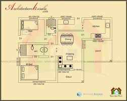 what does 500 sq feet look like house plans for 750 sq ft inspirational gorgeous 1000 sq feet house