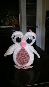 best 25 towel animals ideas only on pinterest towel origami owl towel more