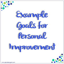 resume objective for students exles of ode setting professional goals as an slp natalie snyders slp