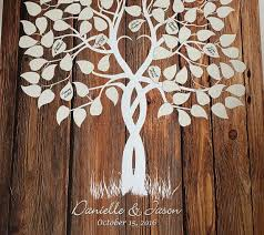 alternative guest book 142 best wedding guest book alternatives images on