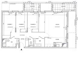recherche chambre à louer chambre à louer chez l habitant à orly 94 colocation 40