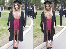 dresses to wear to graduation graduation revealing 14 attractive and practical ways