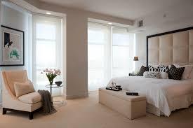 Zen Inspired Master Bedroom Interiors By Cary Vogel