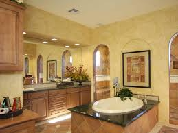 earth tone bathroom designs the 25 best mediterranean shower doors ideas on
